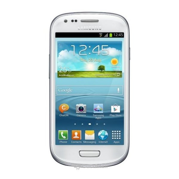 Samsung Galaxy S III mini GT-I8190