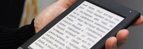 Prices for E-books, translators, photo