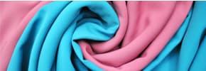Prices for Textiles, photo