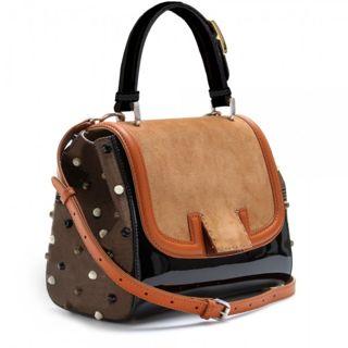 Кожаные сумки интернет-магазин Leatherclub покупайте у нас