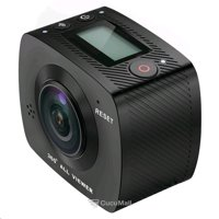 Photo Elephone EleCam 360