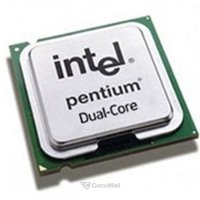 Photo Intel Pentium Dual-Core E2160