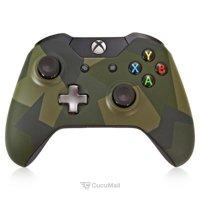 Photo Microsoft Xbox One Wireless Controller