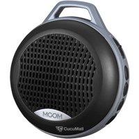 Speaker system, speakers Mgom X5