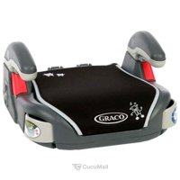 Photo GRACO Booster Basic