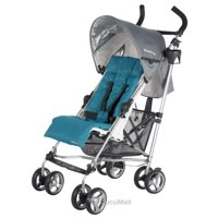 Photo UppaBaby G-Luxe