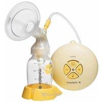 Breast pumps for moms Medela Swing