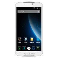 Mobile phones, smartphones Doogee X6