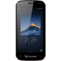 Mobile phones, smartphones Doogee X3