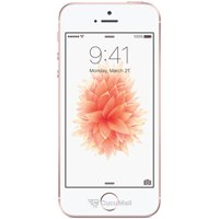 Photo Apple iPhone SE 64Gb