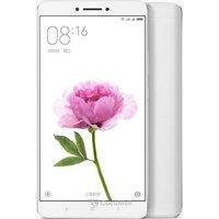 Photo Xiaomi Mi Max 3/32Gb