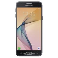 Photo Samsung Galaxy J5 Prime (2016) SM-G570F