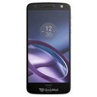Photo Motorola Moto Z 4/64Gb