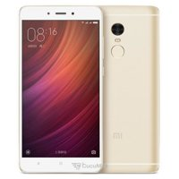 Photo Xiaomi Redmi Note 4 3/32Gb