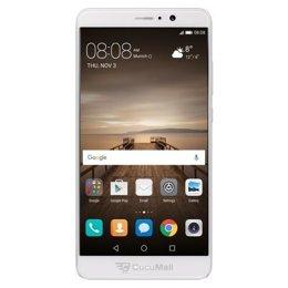 Huawei Mate 9 4/64Gb
