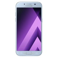 Photo Samsung Galaxy A5 (2017) SM-A520F