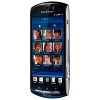 Photo Sony Ericsson Xperia Neo