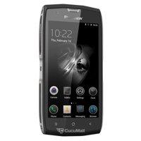 Mobile phones, smartphones Blackview BV7000 Pro