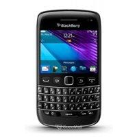 Photo BlackBerry 9790 Bold
