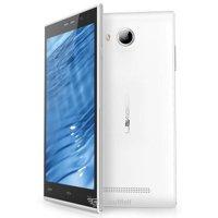 Mobile phones, smartphones Leagoo Lead 5