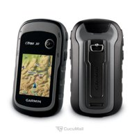 Photo Garmin eTrex 30