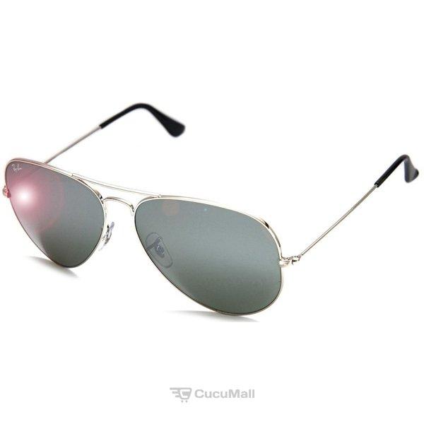 compare prices ray ban aviator sunglasses