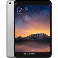 Tablets Xiaomi MiPad 2 16Gb