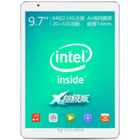 Photo Teclast X98 Air II